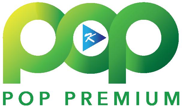 PopPremium